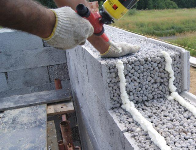 строительство гаража приморский край