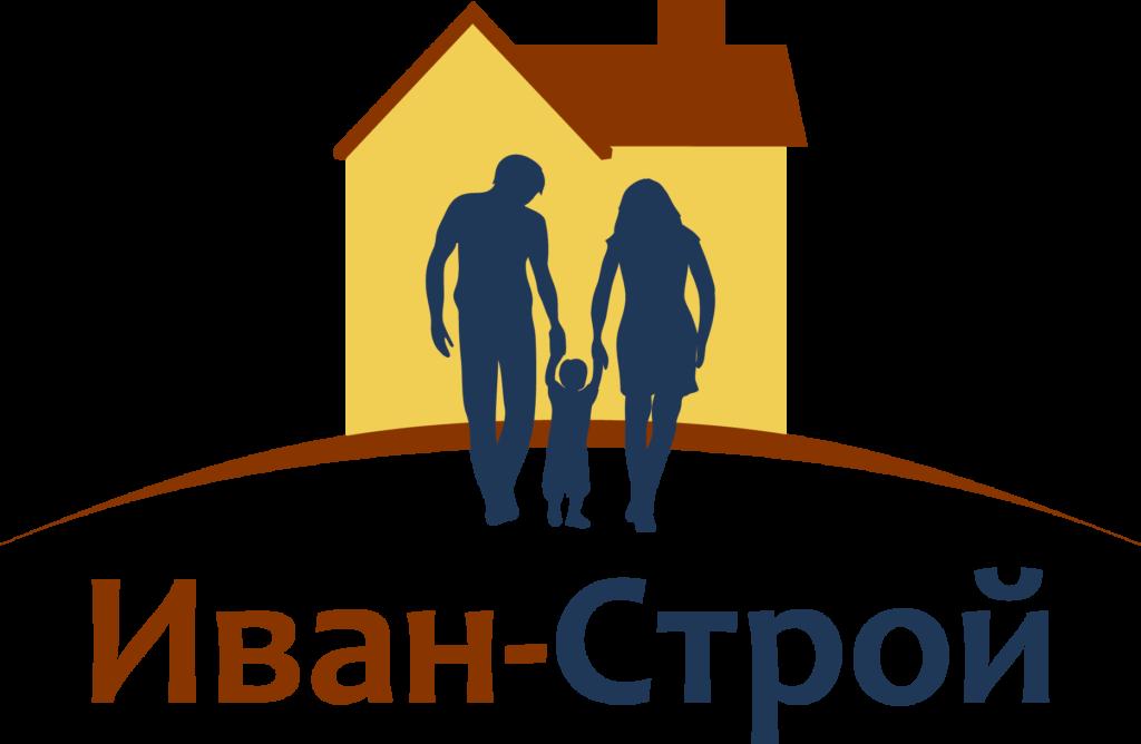 Иван строй строительство малоэтажное владивосток