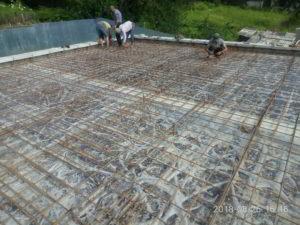 построить дом из газосиликата приморский край